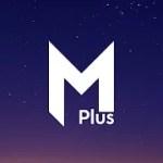 Maki Plus Dark mode for Facebook & Messenger Paid Mod APK 4.7.2