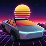 Music Racer mod apk (Unlocked) v51