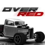 OverRed Racing Single Player Racer mod apk (Mod Money) v38