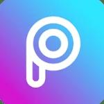 PicsArt Photo Editor Pic, Video & Collage Maker mod apk (NoAds) v15.0.3