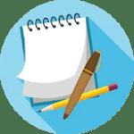 Quick Notes Premium APK 1.3.0