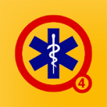 Reanimation inc Realistic Emergency ER Simulator! mod apk (Unlocked) v48