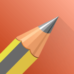 Sketch Book 2 draw, sketch & paint Premium APK 1.3.0
