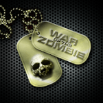 War of the Zombie mod apk (much money) v1.3.96