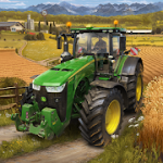 Farming Simulator 20 mod apk (Mod Money) v0.0.0.62 – Google