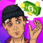 LifeSim Life Simulator Casino and Business Games mod apk (Infinite Energy/Money) v1.3.7