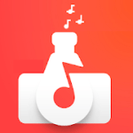 AudioLab Audio Editor Recorder & Ringtone Maker Pro APK 1.1.4