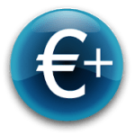 Easy Currency Converter Pro Patched APK 3.6.3