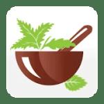 Home Remedies Unlocked APK 1.2.2