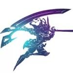 Shadow of Death Darkness RPG Fight Now mod apk (much money) v1.90.0.0