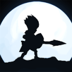 The Legend of Faty mod apk (Mod Money) v4.2