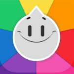 Trivia Crack mod apk (full version) v3.85.2