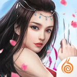 Age of Wushu Dynasty mod apk (Mana/No Skill Cooldown) v22.0.0