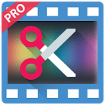 AndroVid Pro Video Editor Paid Patched Mod APK 4.1.6.1