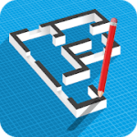 Floor Plan Creator Unlocked APK 3.4.7