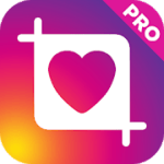 Greeting Photo Editor Photo frame and Wishes app Paid APK 4.5.3