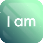 I am Daily affirmations reminders for self care Premium APK 2.3.0