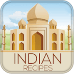 Indian Recipes Premium APK 26.5.0