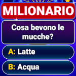 Millionaire 2020 Free Trivia Offline Game mod apk (Simple game) v1.5.2.0
