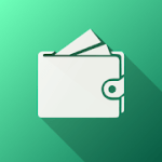 Monefy Pro Budget Manager and Expense Tracker Paid APK 1.9.15