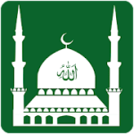 Muslim Prayer Timings Azan Pro Quran Hadith Mod APK 2.31