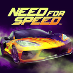 Need for Speed No Limits mod apk (China Unofficial) v4.8.41