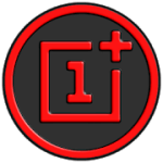 Oxigen HD Icon Pack Patched APK 2.3.5