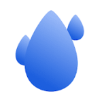 RainViewer Doppler Radar & Weather Forecast Premium Mod APK 2.2.4