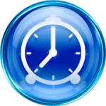 Smart Alarm Alarm Clock Paid APK 2.4.6