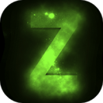 WithstandZ Zombie Survival! mod apk (much money) v1.0.8.1
