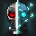 Caves (Roguelike) mod apk (Mod Money) v0.95.0.5