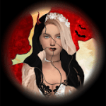 Romantic Stories Club mod apk (Mod Money) v1.2.1