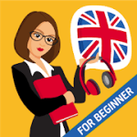 English for Beginners LinDuo HD Unlocked APK 5.18.1