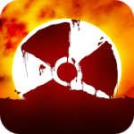 Nuclear Sunset Survival in post apocalyptic world  mod apk (free shopping) v1.2.5
