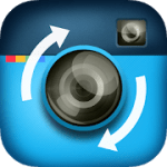Repost for Instagram Regrann Pro APK 9.31