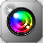 Silent Video Camera High Quality Premium APK 6.6.5
