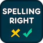 Spelling Right PRO Paid APK 21.0