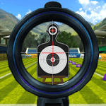 Shooting King mod apk (Unlimited Gold/Diamonds) v1.5.5