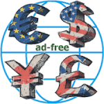 Currency Table Ad-Free Paid APK 7.2.9