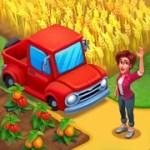Farmscapes mod apk (Mod Money) v1.2.1.0