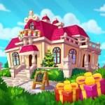 Manor Cafe mod apk (much money) v1.91.16