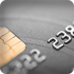 Pro Credit Card Reader NFC Patched APK 5.1.4
