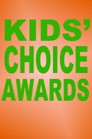 2019 Kids Choice Awards Voting : choice, awards, voting, Choice, Awards, Tickets, Shows, Concierge