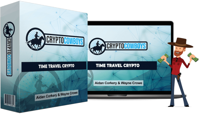 How To Turn A Small $100 Investment Into $700+ In Profits (Crypto Training) 5