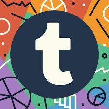 Что такое Tumblr и нужен ли он вебкам-модели?