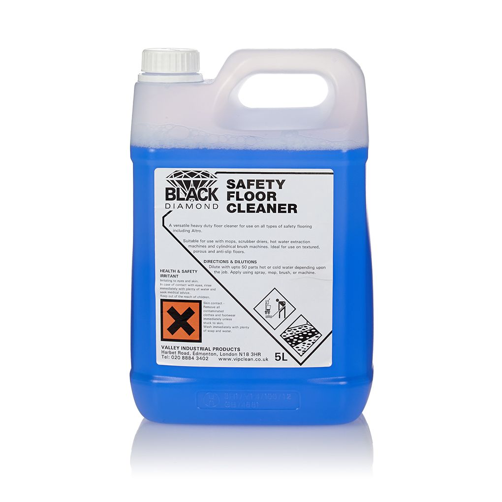 Industrial  Wholesale Cleaning Products Suppliers UK