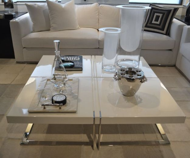 modern accessories for coffee table | coffee tables