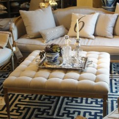 Ottoman Coffee Tables Living Room Fake Flowers For 35 Amazing Table Designs | Decorating ...