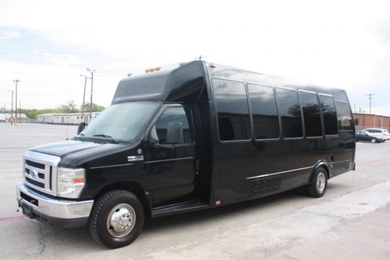 20-Passenger-Party-Bus-1 (2)