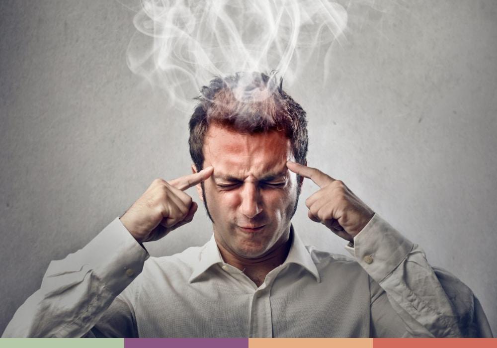 Перед закипанием - слить: топ-7 способов отойти от проигрыша